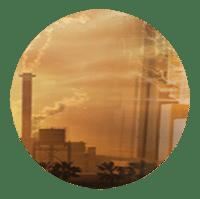 Commission 1 : La croissance: quel passé, quel avenir ?