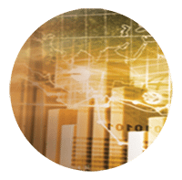 Commission 4 : Quelle économie dans une ère post-croissance ?