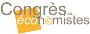 Congrès des économistes belges de langue française