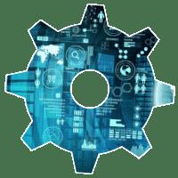 Commission 1 : Innovation et digitalisation