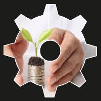 Commission 4 : Innovation et entrepreneuriat social