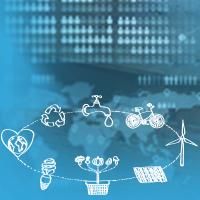 Commission 4 : Innovation sociale, entrepreneuriat social et économie sociale