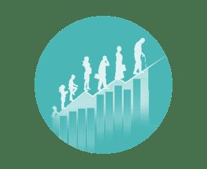Commission 1 : Vieillissement et emploi