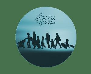 Commission 3 : Migrations et emploi