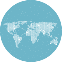 Commission 4 : (Dé)mondialisation des chaînes de valeur et emploi