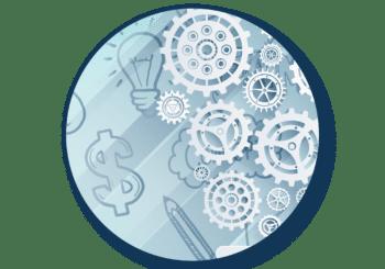Commission 2 : Cadre macroéconomique, politiques budgétaires et reprise économique