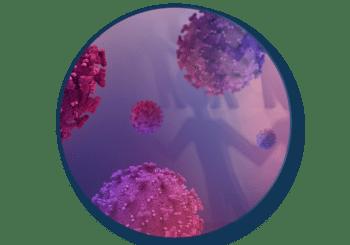 Commission 3 : Approches diverses du phénomène épidémiologique